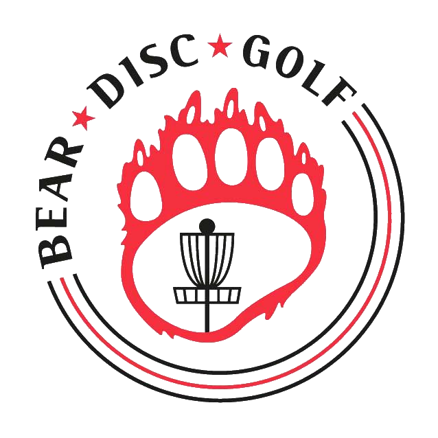 Bear Disc Golf